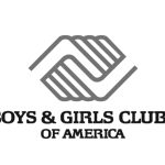Boys & Girls Clubs of SW Washington