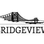 Bridgeview Housing