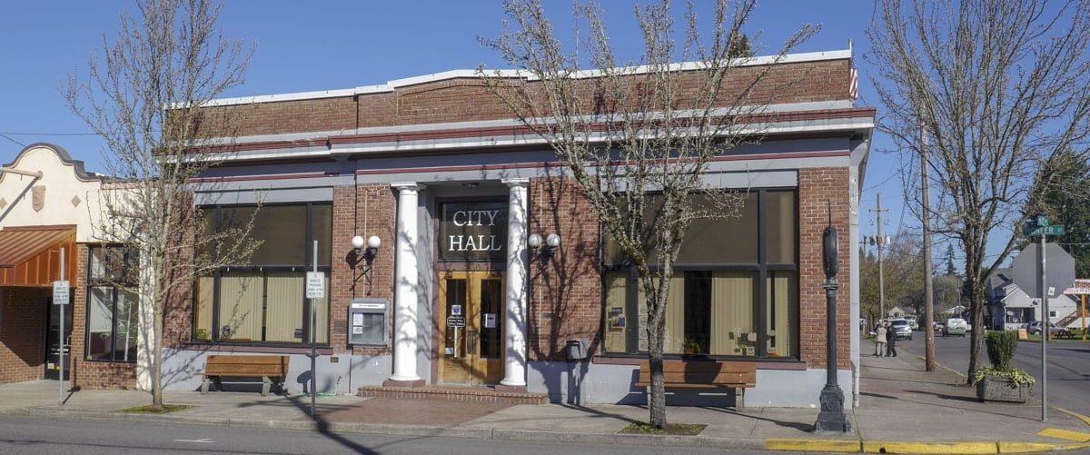 ridgefield-city-hall